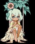 Cooro Cooro's avatar