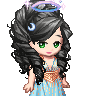 stalto's avatar