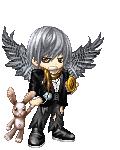 Kappugen's avatar