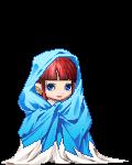 Ava850's avatar