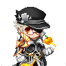 Zerfarion's avatar