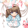 Melody of Joy's avatar