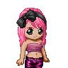 Sexter_Girl's avatar