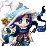 R4H-faythe_21's avatar