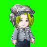 generascales's avatar