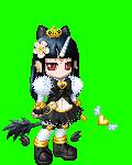 Gallade's avatar