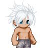 Hidden B0ners's avatar