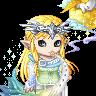 xLeaveMeLonelyx's avatar