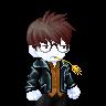 Eaaarll's avatar