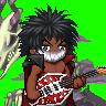 vampirelover2's avatar