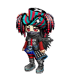 XxPretty_Rave_GothxX's avatar
