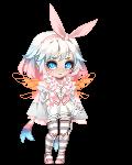 Kannia F Tokai's avatar