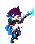 celestrius's avatar