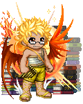 Saiuu's avatar