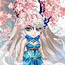 yuki115's avatar