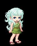 katara739's avatar