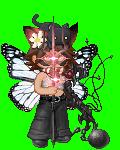lil_foxee's avatar