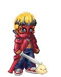 expactant_beast's avatar