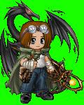 Pinluen's avatar
