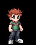 coop9876's avatar