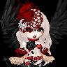 xx_BloodyRose_Rebirth_xx's avatar