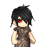 TRSHE Red Pyramid Thing's avatar