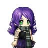 Tsutanai Nanba-Juusan's avatar