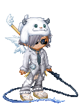 Shika Love's avatar