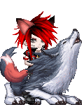Death_Star_Wolf_Girl's avatar