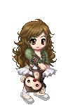 3llo's avatar