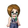 KaitlynintheGoal's avatar