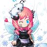 xDinoCupcakex's avatar