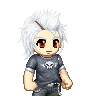 DJ crystal's avatar