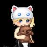 Dreams of momo's avatar