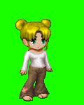sopmon's avatar