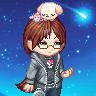 PaperPikachu's avatar