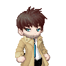 Immaculate Castiel's avatar