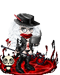 Esjlt's avatar