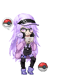 SongPhoenix's avatar