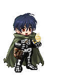 SkyXing's avatar