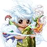 born2rock16's avatar