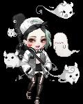 Luia Chan's avatar