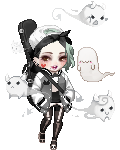 Pacifal's avatar
