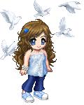 xXxDolly7542xXx's avatar