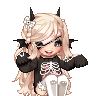 Xelu's avatar