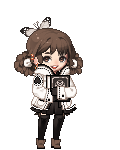 Hime-Jenisan's avatar