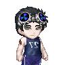 gothbloodnightmare's avatar