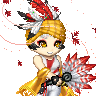 Nuire's avatar