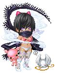 TigreDesi's avatar