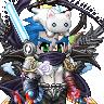 Enyaron's avatar